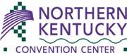Northern Kentucky Convention Center