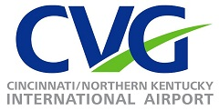 Cincinnati / Northern Kentucky International Airport