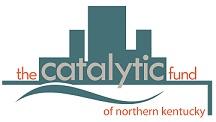 Catalytic Development Funding Corp. of Northern Kentucky