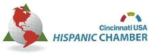 Hispanic Chamber Cincinnati USA