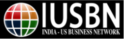 India-US Business Network